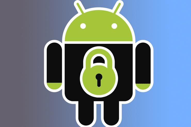 Security hole opens a billion Android users to advanced SMS phishing attacks