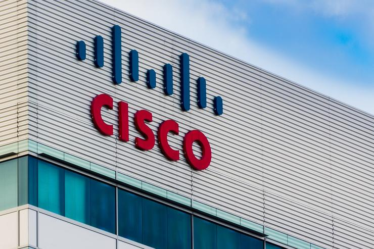 Cisco warns of two security patches that don't work, issues