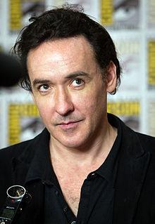 Actor John Cusack is among the supporters of Restore the Fourth rallies this week protesting surveillance at the U.S. National Security Agency.