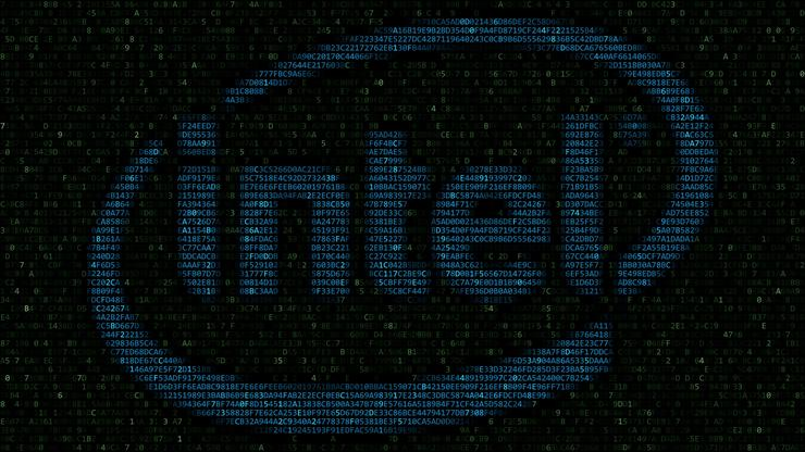 Intel decides it's not worth patching some CPUs against