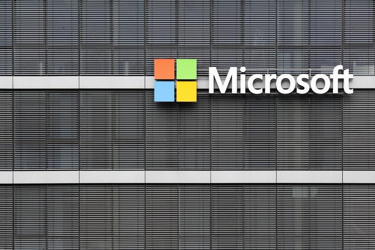 Microsoft launches review after a trio of Azure bugs locked