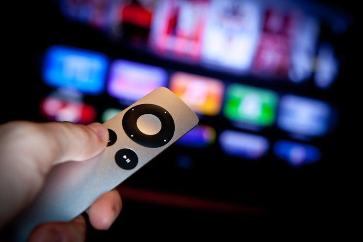 Apple nixes FREAK SSL bug in iOS 8 2, OS X and Apple TV
