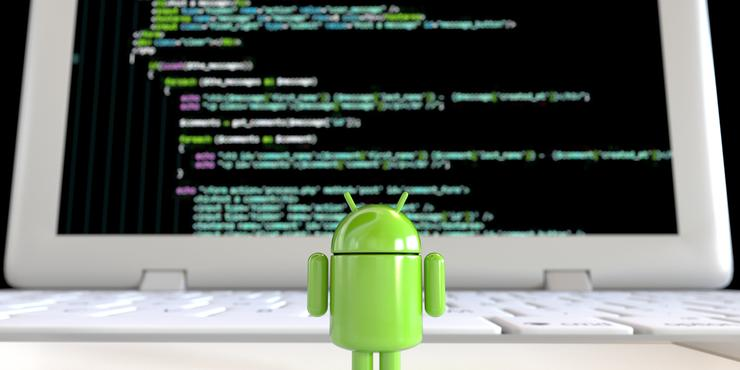 Google launches Android for Work, its secure play for BYOD - CSO