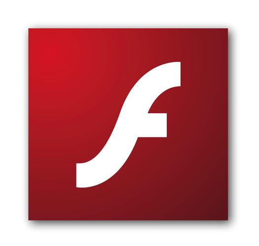 SARS eFiling will move away from Adobe Flash