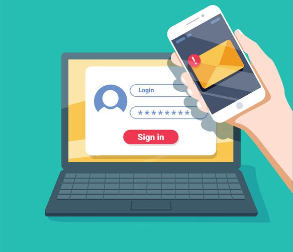 AISA 2018: The journey to multi-factor authentication - CSO | The