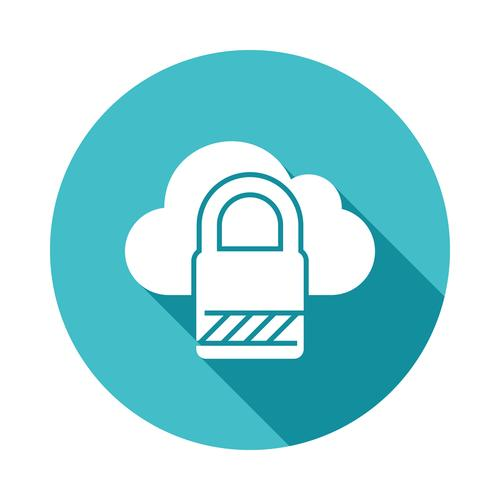 ​ The Absolute Essentials of Cloud Security