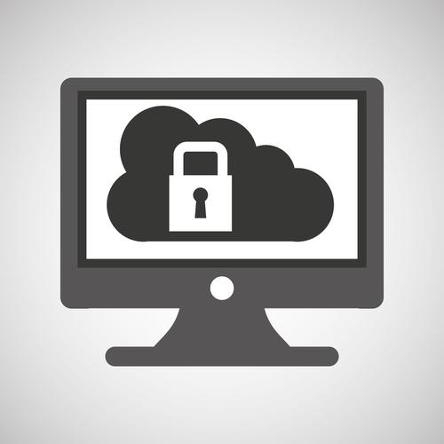 nothing to fear from cloud why cloud security services can be ideal