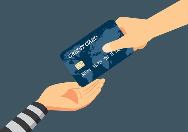 How to protect your business from online payments fraud cso the consumers today are increasingly using online businesses for everything from ordering clothes to groceries this shift is having a positive impact on our reheart Image collections