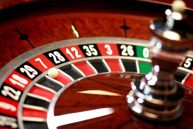Lawyer sues casinos over gambling online casino test