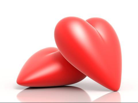 Australian cupid dating site