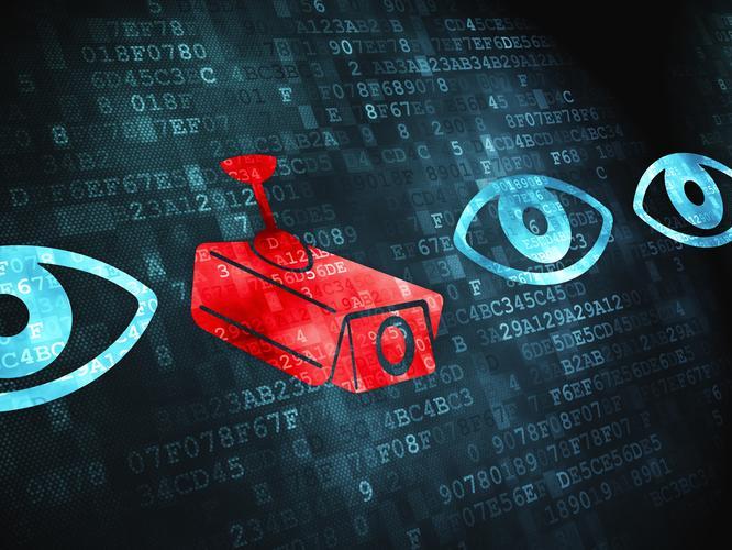 Fireeyes Mandiant Denies Hacking Chinese Hackers Web Cams Cso