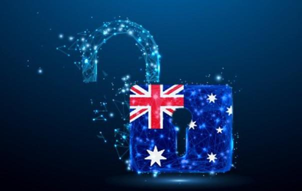 Signal: we can't comply with Aussie encryption law even if we wanted
