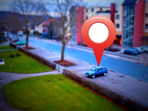 Geofencing could offer an extra layer of security but some worry about privacy and battery life
