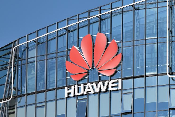 Why the Huawei ban is bad for security - CSO | The Resource