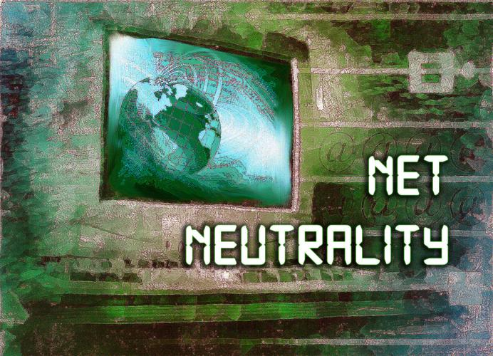 Bot-generated comments swamp FCC, urging overturn of net neutrality