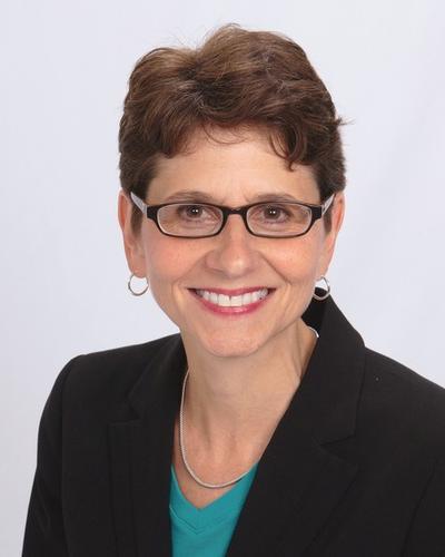 FTC's  Jessica Rich