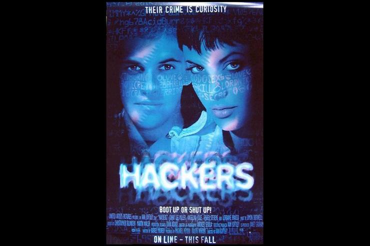 Hackers - <i>Image credit: [[xref:http://chasness.wordpress.com/2008/07/15/top-five-hacking-movies/|Chas Andrews' Movie Blog]]</i>