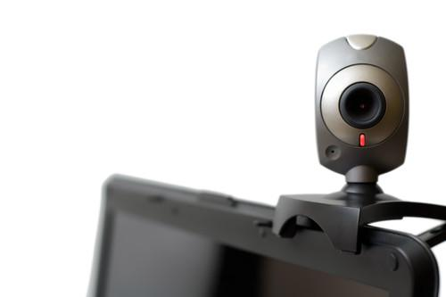 The Guardian reported that GCHQ, Britain's surveillance agency, captured stills from Yahoo webcam chats between 2008 and 2010.