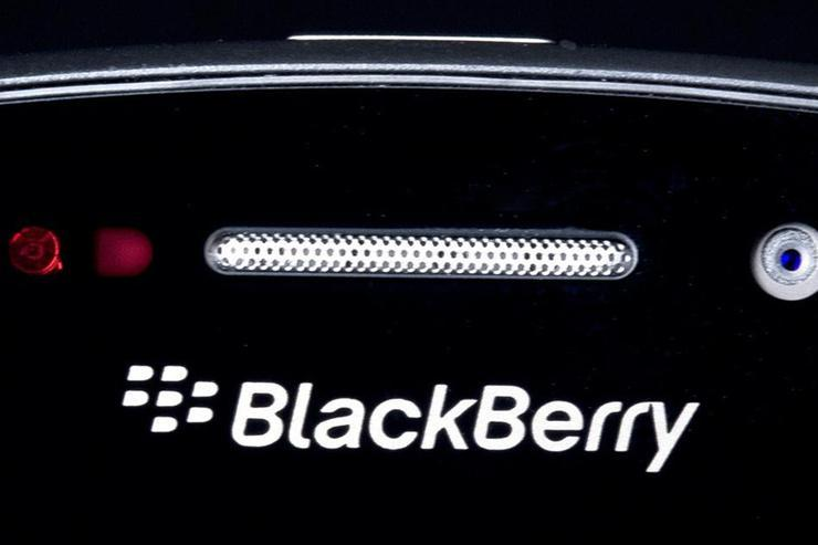 BlackBerry's acquisition of Cylance raises eyebrows in security