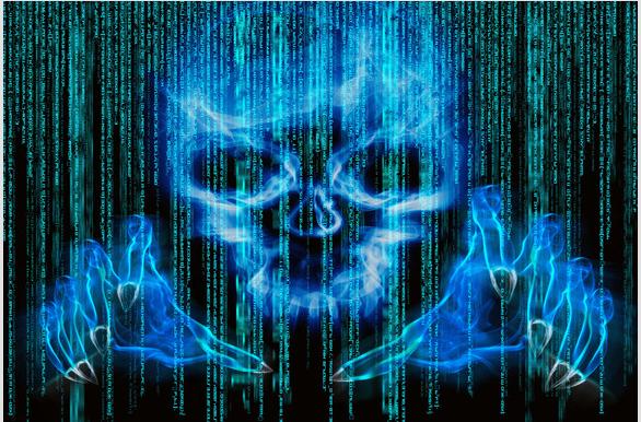 10 cutting-edge security threats