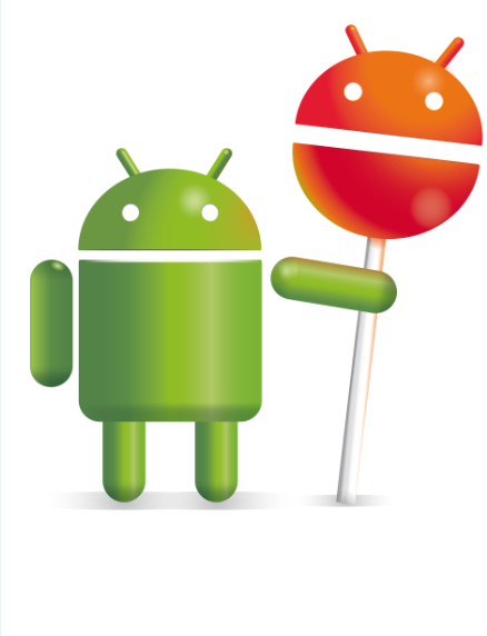 Android Lollipop makes WebView flaws easier to patch