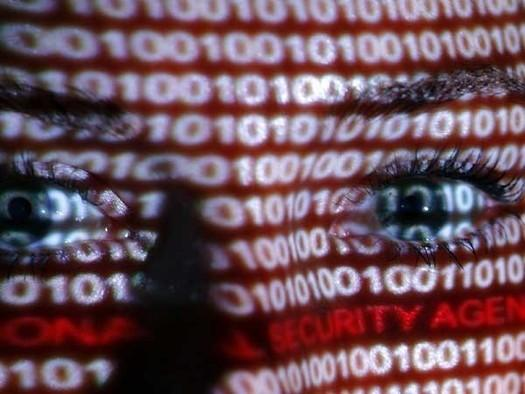 In Pictures: 10 shocking ways the Feds are spying on you