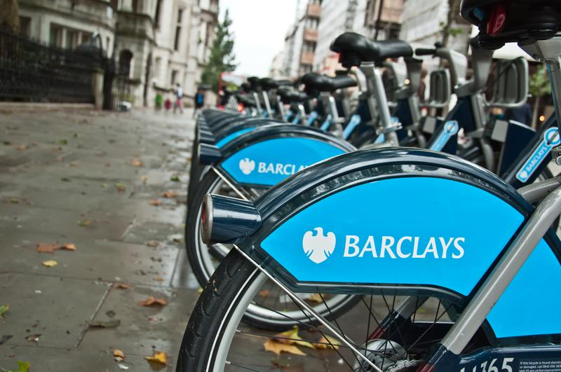 how to get kaspersky free from barclays