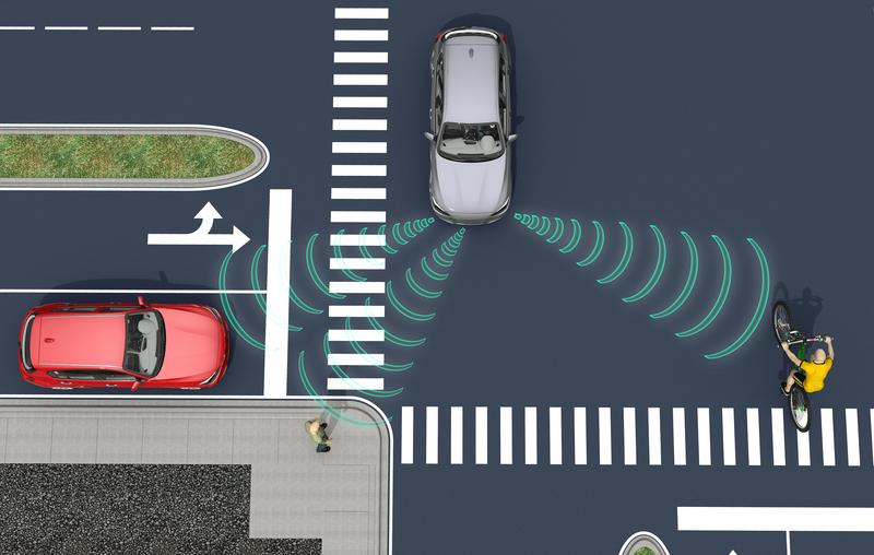 cso.com.au - Autonomous cars are coming, and hackers are rubbing their hands in anticipation