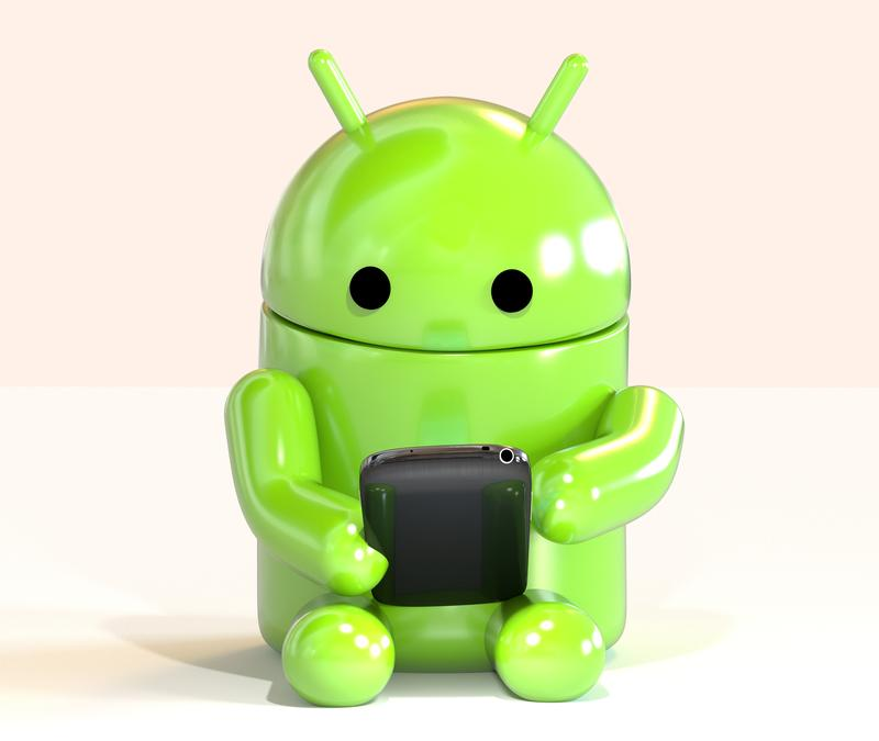 Google Offers Up To $38,000 For Android Bugs - CSO