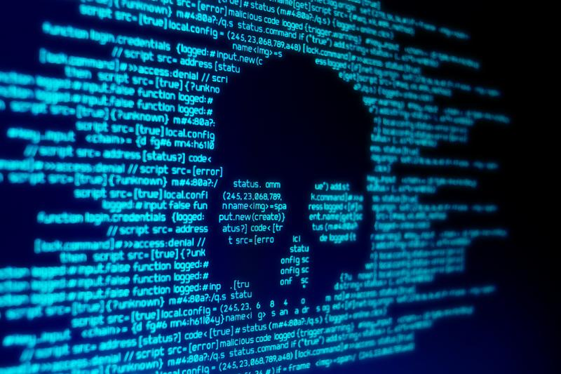 NK hackers use fake Facebook accounts to lead defectors to ...