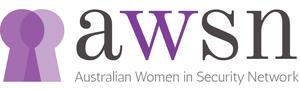 Australian Women in Security