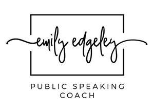 Emily Edgeley