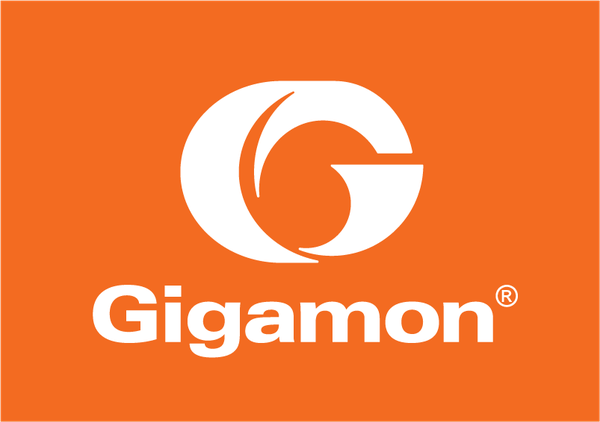 Gigamon proudly sponsors this survey