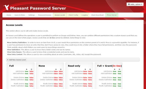 Enterprise password managers - CSO | The Resource for Data