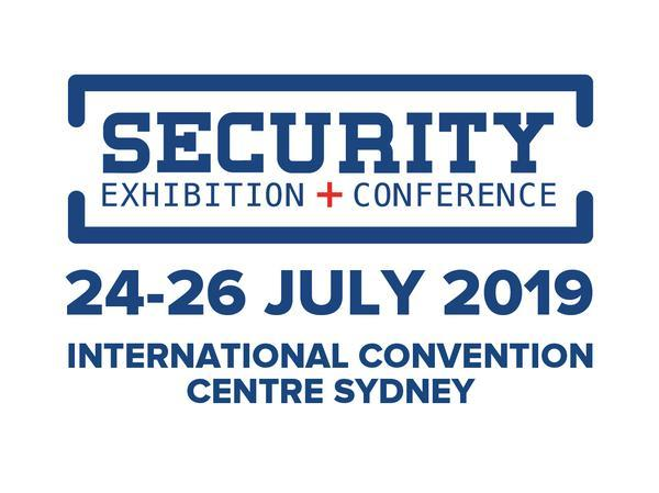 Be sure to check out the Security Exhibition & Conference on the 24th-26th July in Sydney. For more information please visit www.securityexpo.com.au