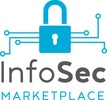 InfoSec Marketplace