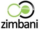 Zimbani