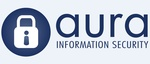 Aura Information Security
