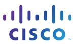 Cisco NZ
