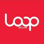 Loop Secure