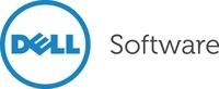 Dell Software