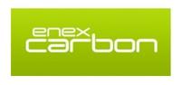 Enex Carbon