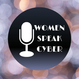 WomenSpeakCyber