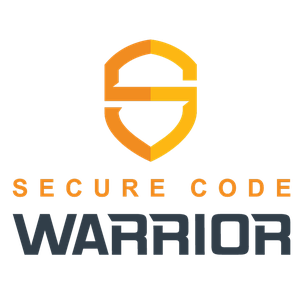 SecureCode Warrior