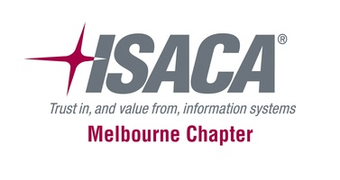 ISACA Melbourne Chapter