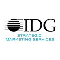 IDG SMS