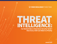Mimecast Threat Intel eBook